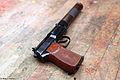 PB pistol (542-35).jpg