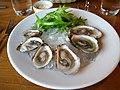 PEI Oysters (6709491539).jpg