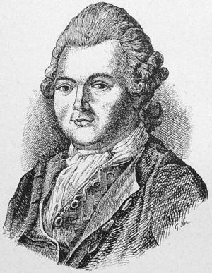Philippe-Étienne Lafosse - Philippe-Etienne Lafosse