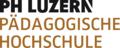 PH Luzern Logo.png