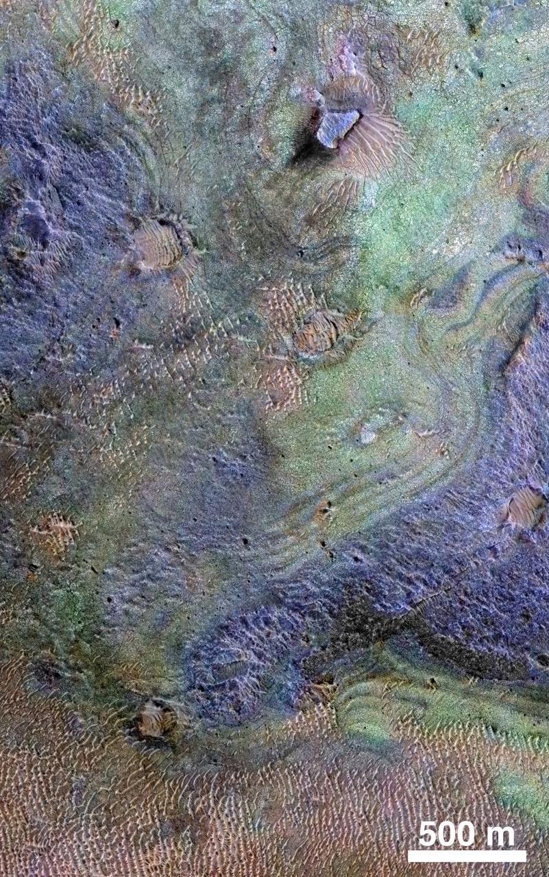 PIA19817-Mars-NiliFossae-CarbonateRichDeposit-20150902