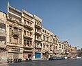 PK Karachi asv2020-02 img71 Jinnah Road.jpg