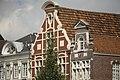 PM 035653 B Oudenaarde.jpg
