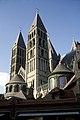 PM 036116 B Tournai.jpg