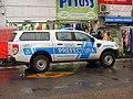 PNA por calles de Rosario.jpg