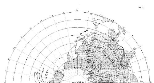 PSM V16 D456 Weather map eastern hemisphere 50 to 130 longitude.jpg
