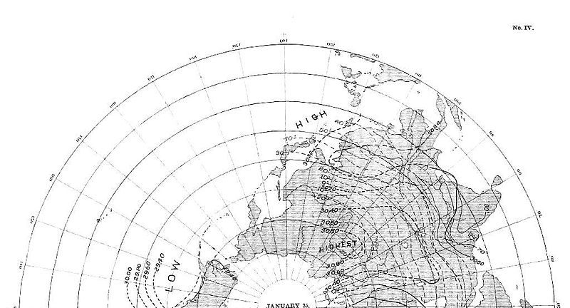 File:PSM V16 D456 Weather map eastern hemisphere 50 to 130 longitude.jpg