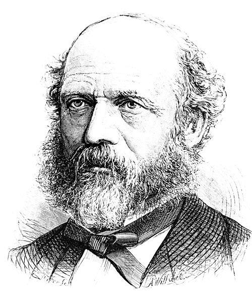 Popular Science Monthly Volume 18 November 1880 Sketch Of