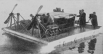 PSM V88 D102 Early version of an airboat.png