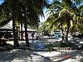 PUNTA CANA, REPUBLICA DOMINICANA, BARCELO BAVARO HOTEL - panoramio (1).jpg