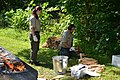 PW - Dugout Canoe Construction (27372227020).jpg