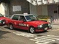 PZ8524(Hong Kong Urban Taxi) 26-12-2019.jpg