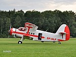 PZL An-2 (15103694683).jpg