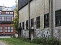 Paalikatu 21 Oulu 20131005 02.jpg