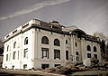 Pacific County Courthouse.jpg