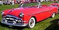Packard 5479 Convertible 1954 3.jpg