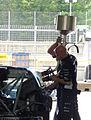 Paddock Tour, 2010 Brno WSR (31).jpg