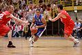 Paderborn Baskets vs. TV Langen 2009.jpg