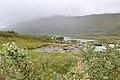 Padjelantaleden near Arasluokta.jpg