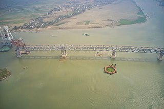 Padma Bridge 03.jpg