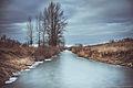 Padovka (river in Samara oblast) 02.jpg