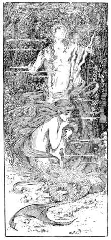Page 127 illustration in fairy tales of Andersen (Stratton).png