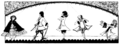 Page 21 illustration from Fairy tales of Charles Perrault (Clarke, 1922).png