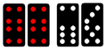 Pai Gow Example 3.PNG