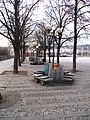 Palackého náměstí (metro) (015).jpg