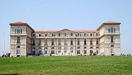 Palais du Pharo - Marseille.jpg