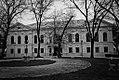 Palatul Ghica Tei.jpg