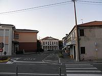 Palazzina municipale (3) (San Bellino).jpg