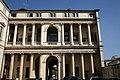 PalazzoThieneBonin-Longare20070705-02.jpg