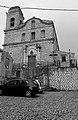 Palazzo Adriano^26 - Flickr - Rino Porrovecchio.jpg