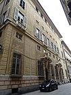 Palazzo Cattaneo-Adorno