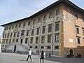 Palazzo dei Cavalieri (5987224856).jpg