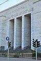 Palazzo di Giustizia di Milano.jpg