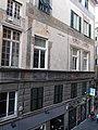 Palazzo via Orefici Genoa 01.jpg