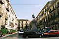 Palermo-Piazza-Bologni-bjs-1.jpg