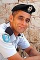 Palestine-06321 - Palestinian Policeman (34800574681).jpg