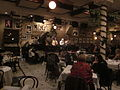 Palm Court Lionel Ferbos Band 2 Feb 2013 B.jpg