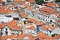 Palmela - Portugal (49163826168).jpg