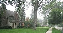 Palmer Woods Streetscape, Detroit MI.jpg