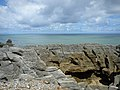 Pancake Rocks, West Coast Region, New Zealand (16).JPG