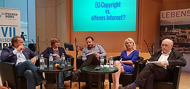 Panel-EU-Copyright-Linz.jpg