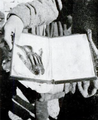 Pangboche hand photograph.png