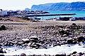 Pangnirtung Cumberland Peninsula 2001-07-16.jpg