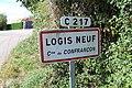 Panneau entrée Logis Neuf Confrançon 3.jpg