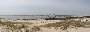 Pano Robert Moses bridge.jpg
