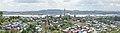 Panorama Samarinda Islamic Centre - panoramio.jpg